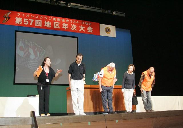 20110505