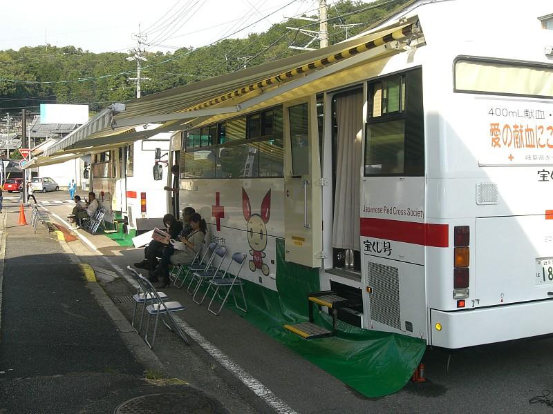 2011101001
