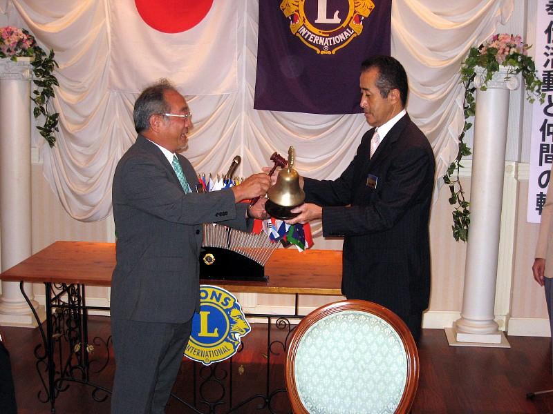 2012062002